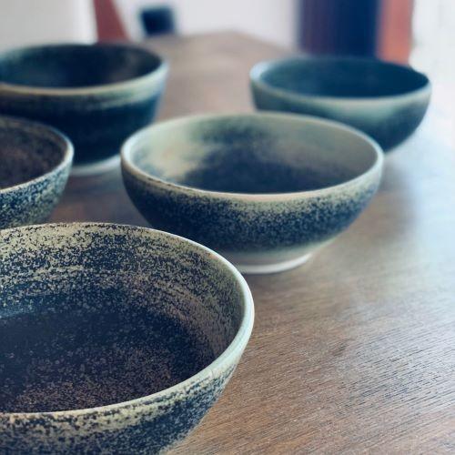 Bowls see range
