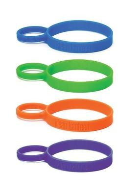 Pints rings - set of 4