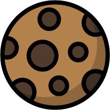 Oatmeal Cinnamon Whoopie Pies (6)