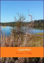 Lapplandleben
