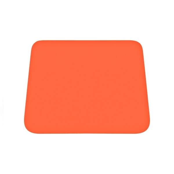 Коврик для выпечки силиконовый (размер 30*30 см)