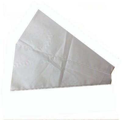 Кондитерский мешок многоразовый | два цвета