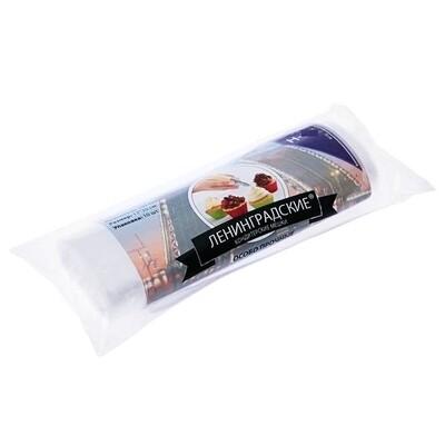 Кондитерский мешок особо плотный высота 45, 55, 65 см | упаковка 100 шт