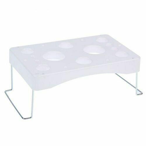 Столик для кондитерских мешков
