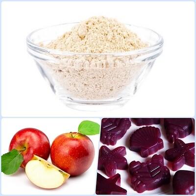 Пектин яблочный термообратимый APA-210 | 100-500 гр.