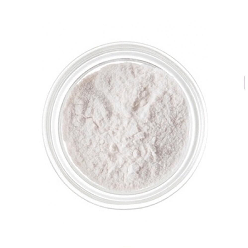 Кондитерский клей (гуммиарабик, растворимая камедь, акациевая камедь) 100 гр.   381i