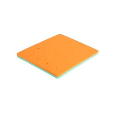 Коврик для моделирования сахарных цветов из мастики