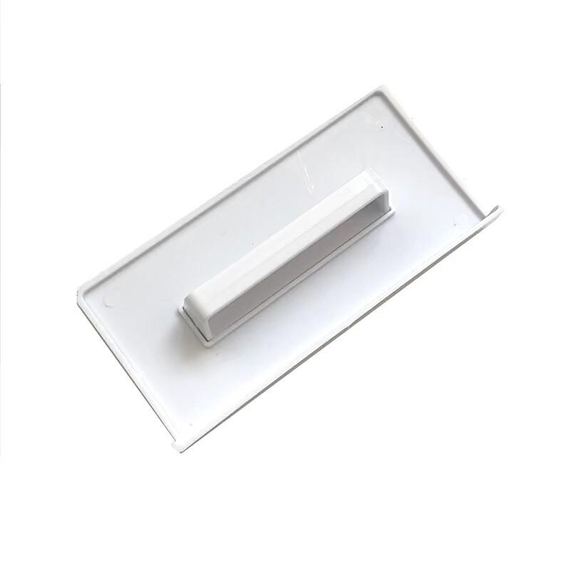 Утюжок для мастики модель 3 (прям.угловой) размер 15•7.5 см