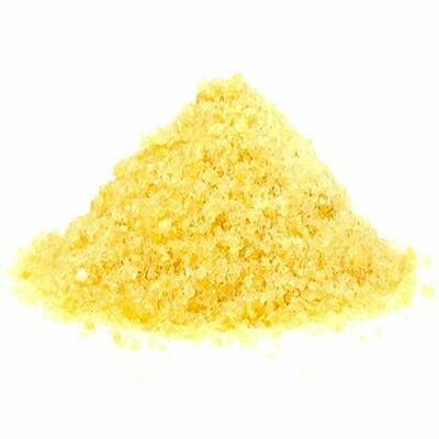 Желатин пищевой 260 bloom, 60 меш | 100-500 гр.