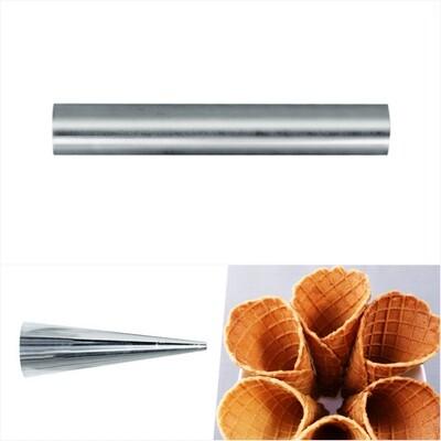 Трубочки для выпечки (Cannoli form) | Корея