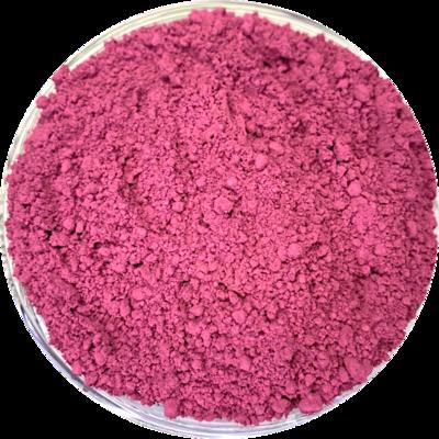 Роза, лепестки высушенные мелкодисперсные (пудра) 50г - 500г