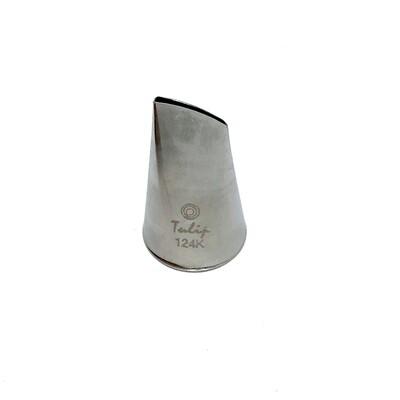 Кондитерская насадка тонкий лепесток №124К Tulip™