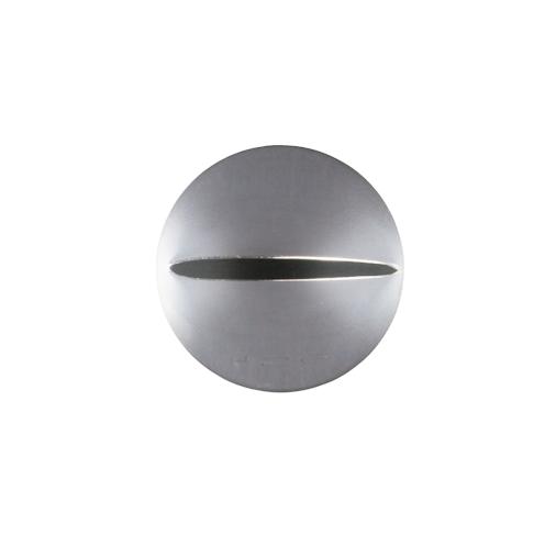 Кондитерская насадка тонкий лепесток №126К Tulip™