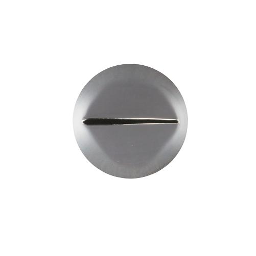 Кондитерская насадка тонкий лепесток №125К Tulip™