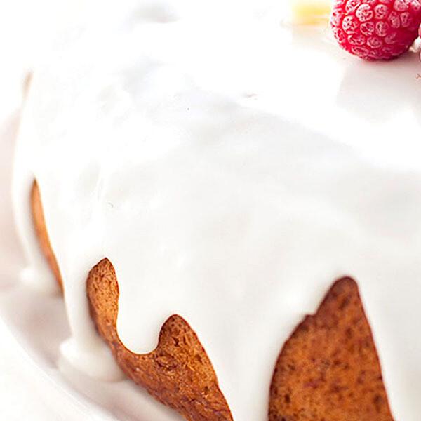 Сахарная помадка (глазурь) Фондант 0.5 кг сухая смесь | белая, шоколад, цветная