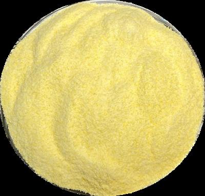 Манго, сублимированный сок (порошок) 50г - 500г