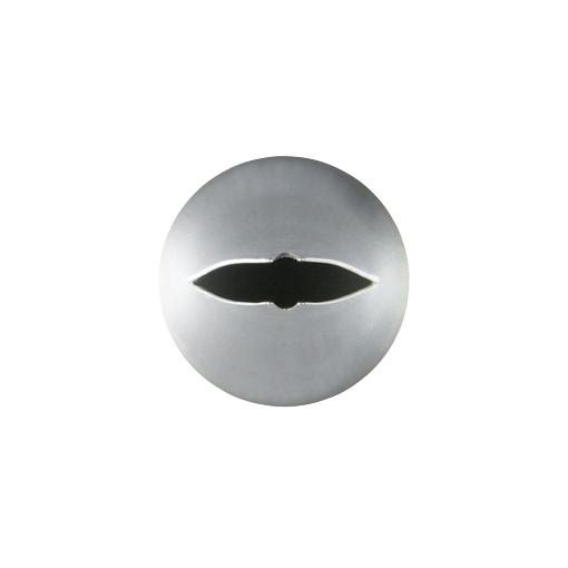 Кондитерская насадка листик №69 Tulip™