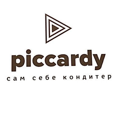 Piccardy