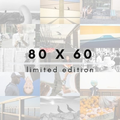 80 x 60