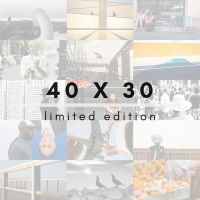 40 x 30