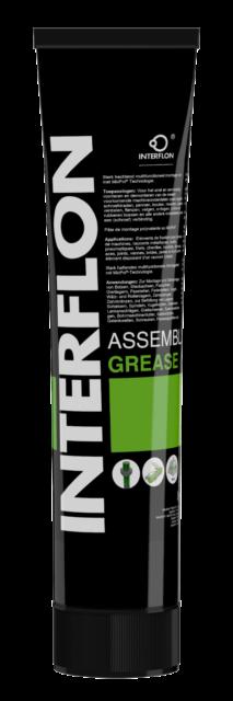 Interflon Assembly Grease 150ml