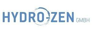 Online-Shop Hydro-Zen GmbH