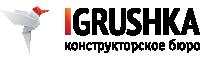 Магазин продуктов от КБ IGRUSHKA
