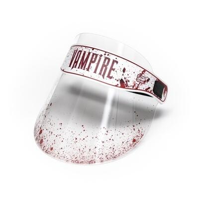 Vampire (1шт)