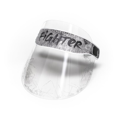 Fighter (1шт)