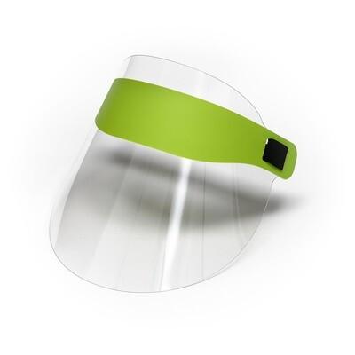 Neon Green (1шт)