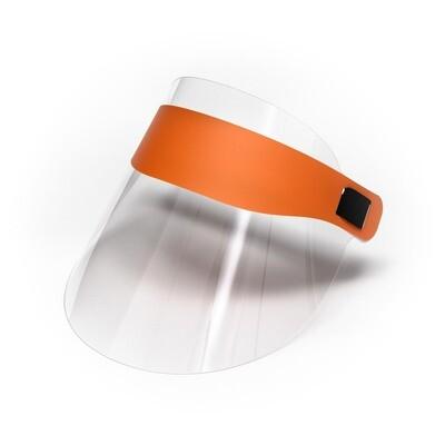 Neon Orange (1шт)
