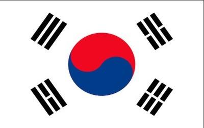 韓国ウォン(KRW)を買う・外貨にする ※1万通貨単位