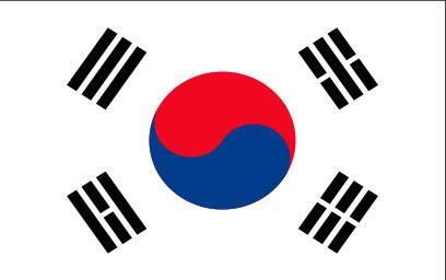 韓国ウォン(KRW)を売る・日本円にする ※1万通貨単位