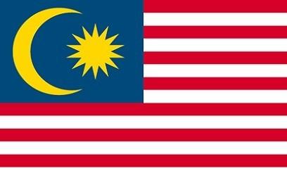 マレーシアリンギット(MYR)を買う・外貨にする