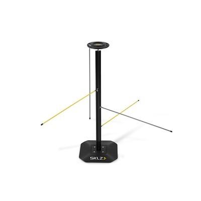 SKLZ Dribble Stick: Adjustable Height