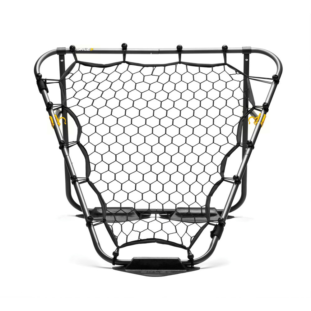 SKLZ Solo Assist: Basketball Rebounder