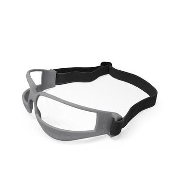SKLZ Court Vision Basketball Dribbling Goggles