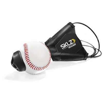 SKLZ Hit A-Way Swing Trainer for Baseball