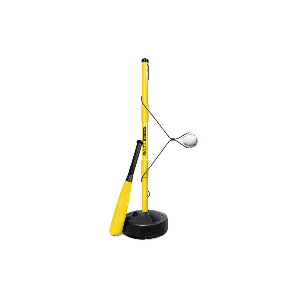 SKLZ Hit A-Way Junior Youth Batting Swing Trainer