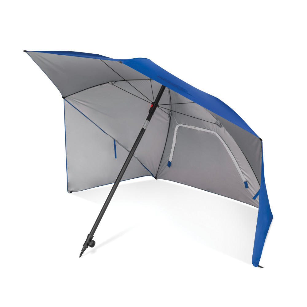 SKLZ SportBrella Ultra: SPF50+ Rain, Wind, Sun Protection