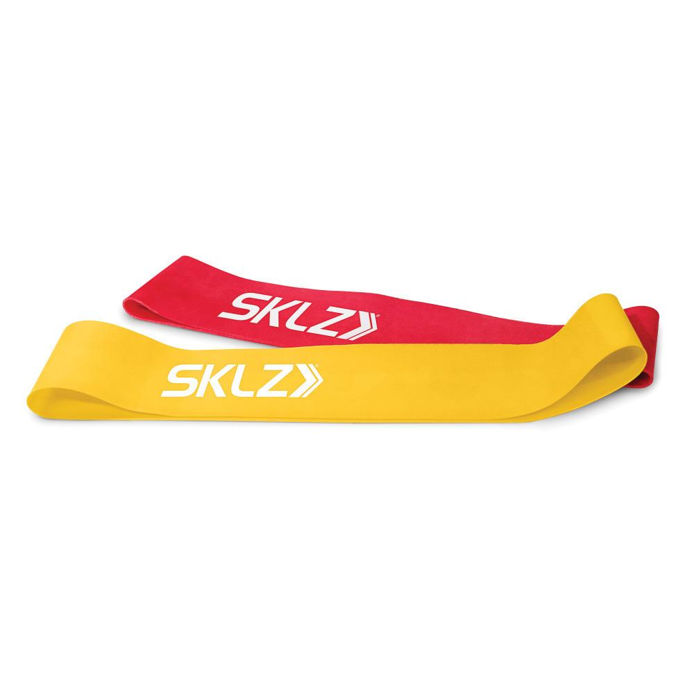 SKLZ Exercise Bands