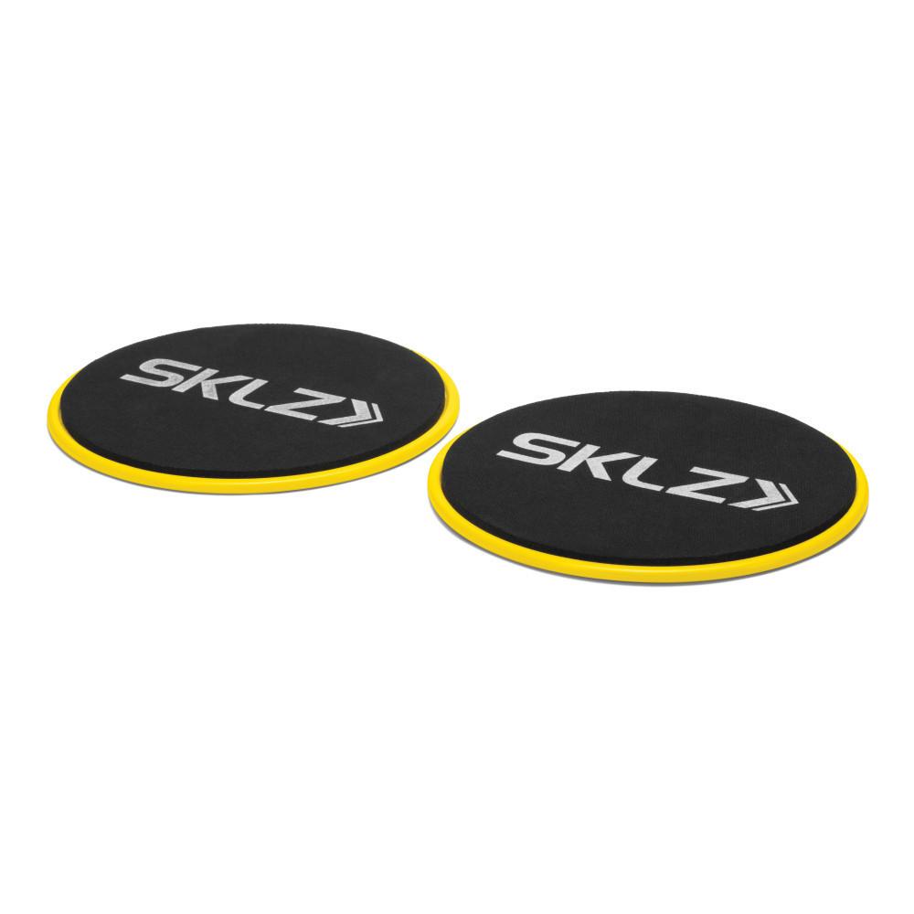 SKLZ Exercise Slider