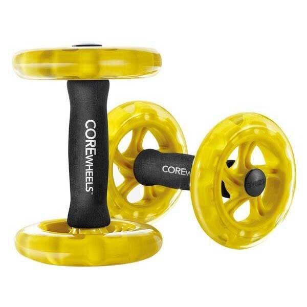 SKLZ Core Wheels (pair)
