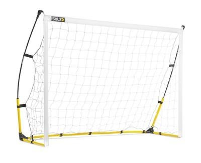 Quickster Soccer Goal 12