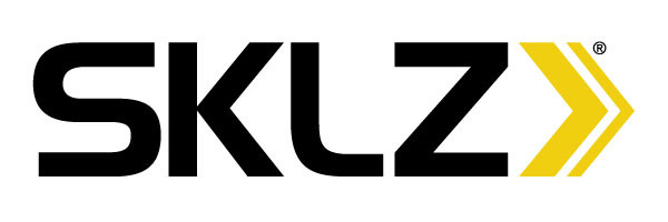SKLZ Sports Performance and Training