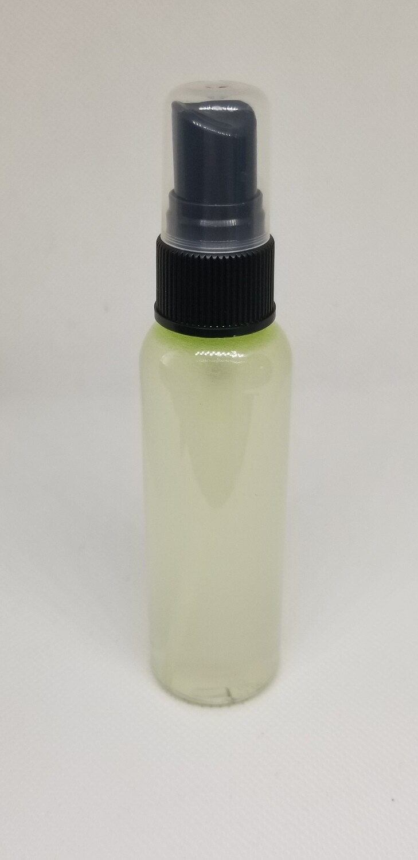 Rompe Saraguey/Siam weed Body Spray