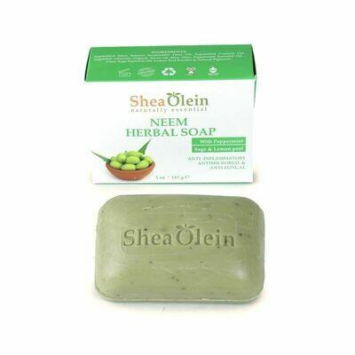 Neem Herbal Soap