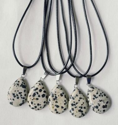 Dalmatian Stone