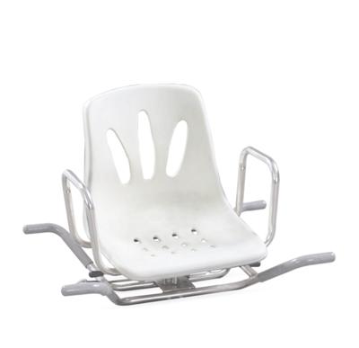 Bath Chair Swivel