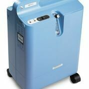Oxygen Concentrator Everflow